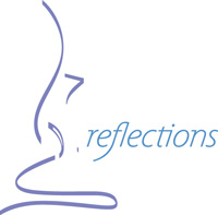 reflectionsyoga