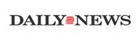 NY-DailyNews