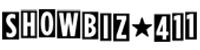 ShowBiz411
