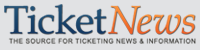 TicketNews