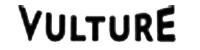 Vulture.com