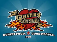 motherburger