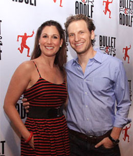 stephaniejblocksebastianarcelus